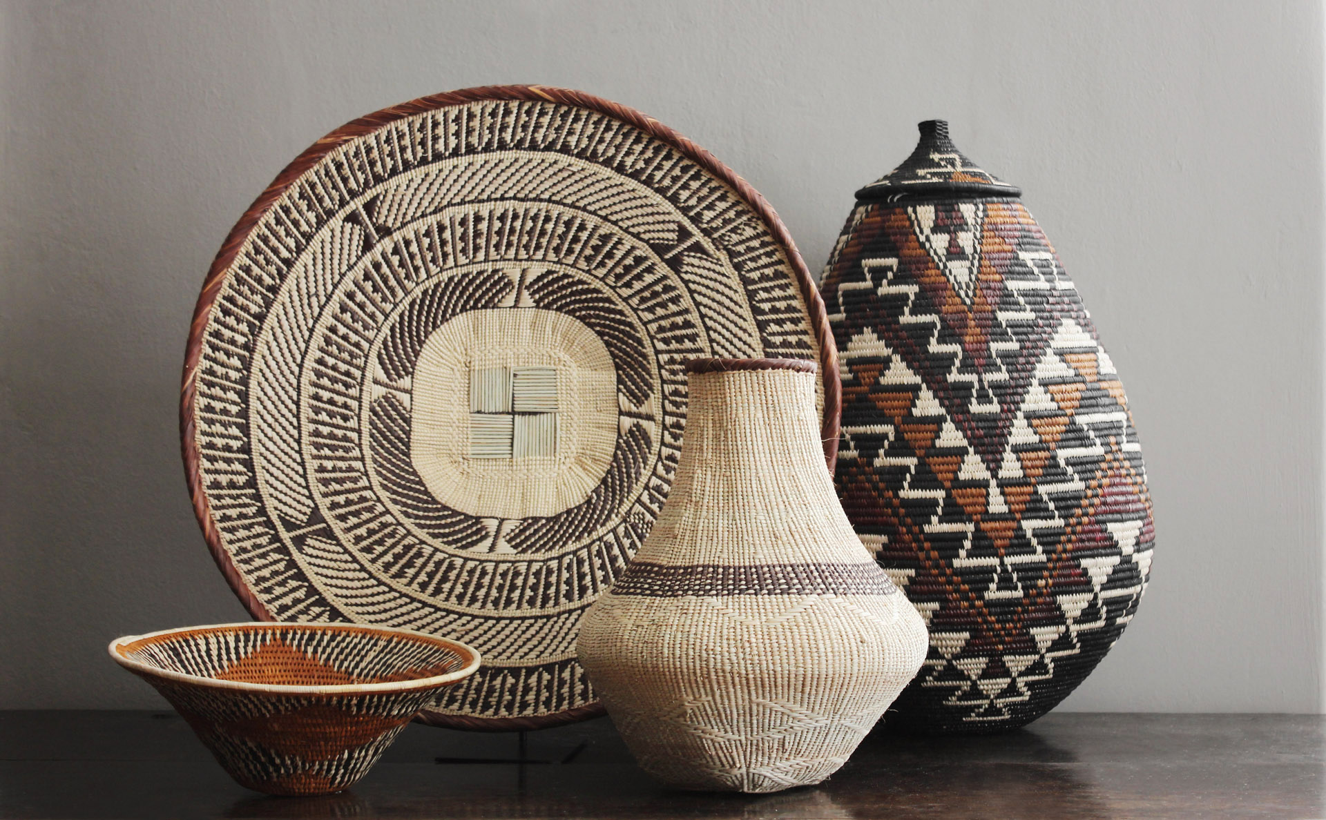 African traditional
